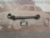 BS92 BRAZO SUSPENSION VOLKWAGEN POLO MK1/MK2 75->94, REF. 10149