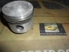 PS18 PISTON SEAT 124 , 1200 , 128 , RITMO , RONDA DIAM. 73 mm MOTOR 1197 cc