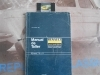 L43 MANUAL TALLER ORIGINAL RENAULT 9, 11