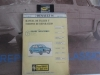 L45 MANUAL TALLER ORIGINAL RENAULT 14
