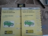L46 MANUAL TALLER ORIGINAL RENAULT 6 (2 TOMOS)
