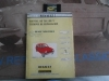 L48 MANUAL TALLER ORIGINAL RENAULT 5 TOMO 2