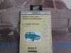 L49 MANUAL TALLER ORIGINAL RENAULT 6