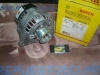 0986038650 ALTERNADOR BOSCH FORD ESCORT XR3 1.6 I 16 V